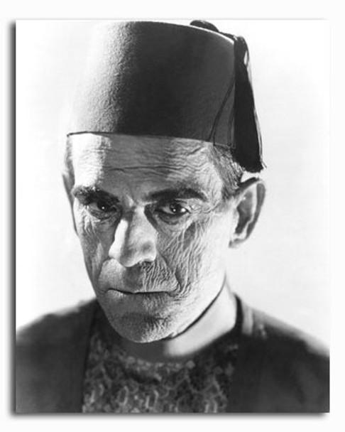 (SS2433106) Boris Karloff Movie Photo