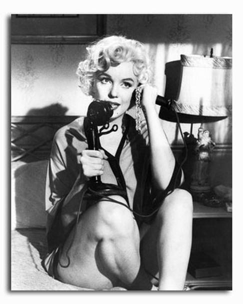 (SS2433353) Marilyn Monroe Movie Photo