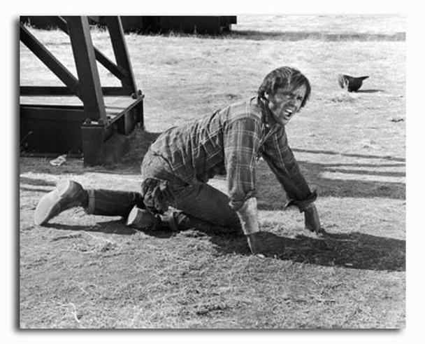 (SS2433392) Jack Nicholson Movie Photo