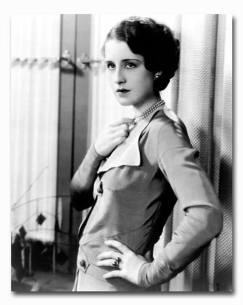 (SS2433652) Norma Shearer Movie Photo