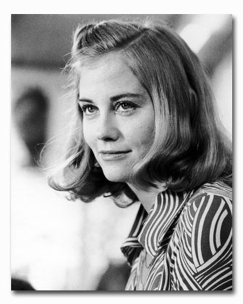 (SS2433665) Cybill Shepherd Movie Photo