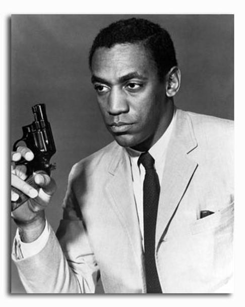 (SS2438033) Bill Cosby  I Spy Movie Photo