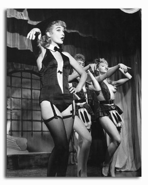 (SS2438384) Sylvia Syms Movie Photo