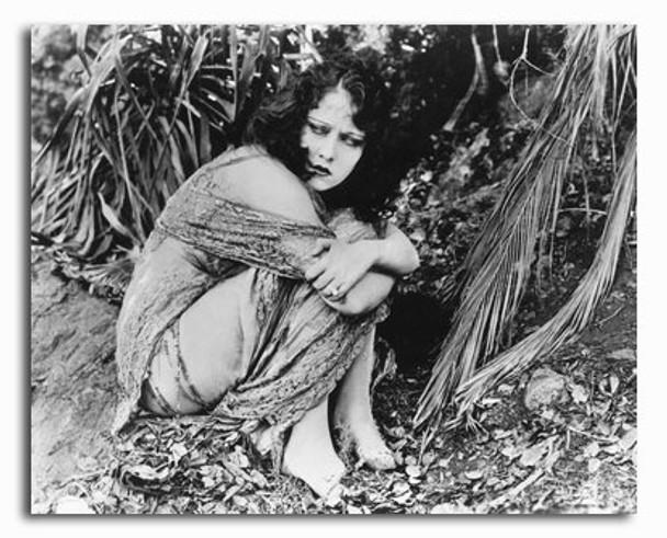 (SS2438449) Gloria Swanson Movie Photo