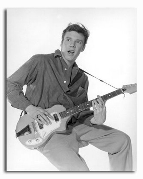 (SS2438462) Marty Wilde Music Photo
