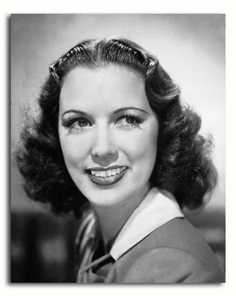 (SS2438709) Eleanor Powell  Broadway Melody of 1940 Movie Photo