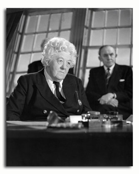 (SS2438865) Margaret Rutherford Movie Photo