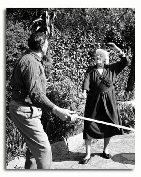 (SS2438904) Margaret Rutherford Movie Photo