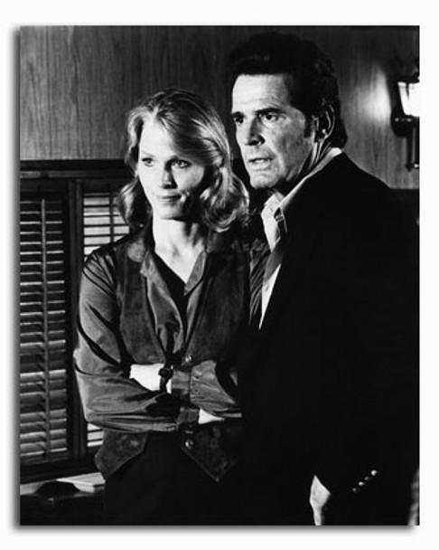 (SS2439112) James Garner Movie Photo