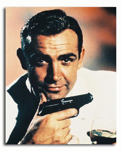 (SS2761551) Sean Connery Movie Photo