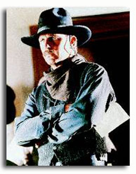 (SS2761577) Kevin Costner Movie Photo