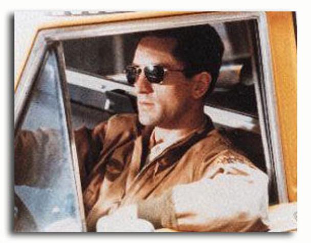 (SS2761707) Robert De Niro  Taxi Driver Movie Photo