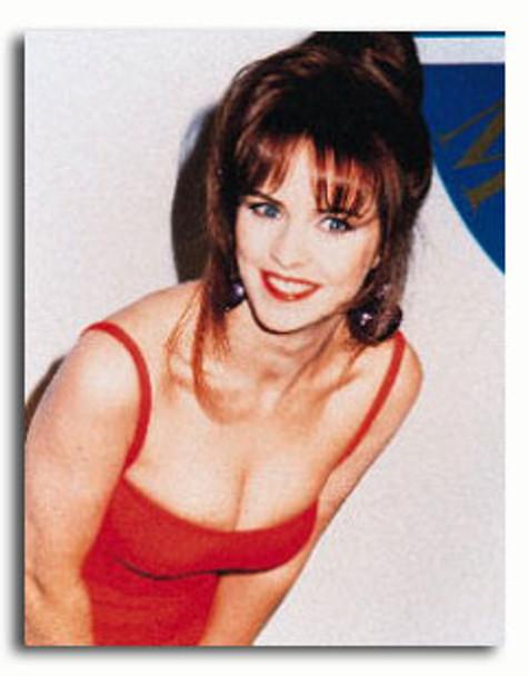 (SS2761811) Sheena Easton Music Photo