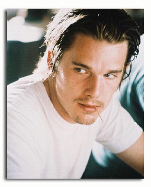 (SS2762149) Ethan Hawke Movie Photo