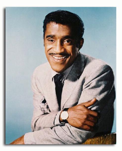 (SS2791048) Sammy Davis Jr. Music Photo