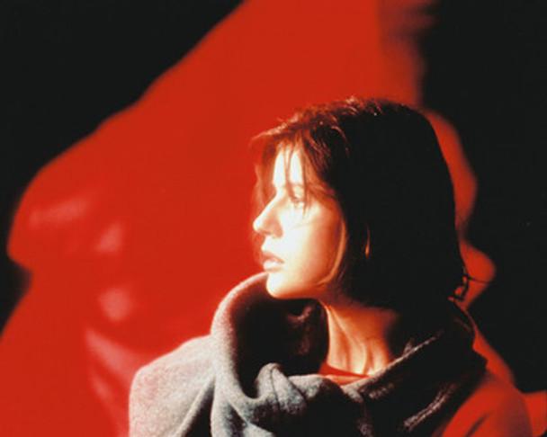Irene Jacob Movie Photo