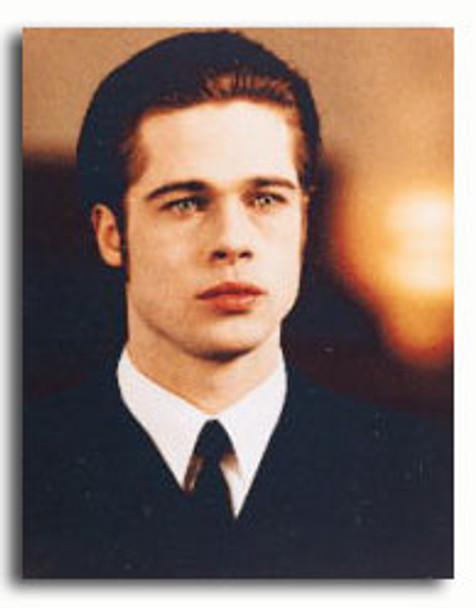 (SS2792179) Brad Pitt  Interview with the Vampire: The Vampire Chronicles Movie Photo