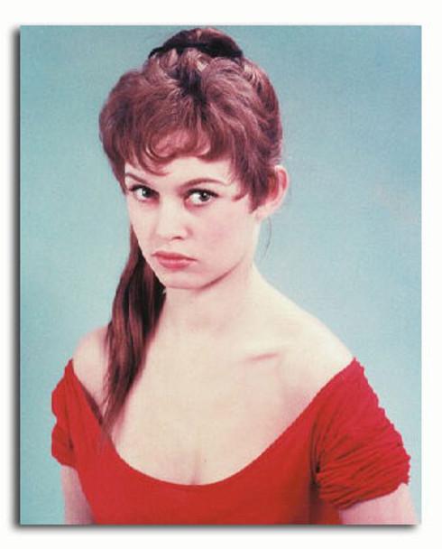 (SS2794337) Brigitte Bardot Movie Photo