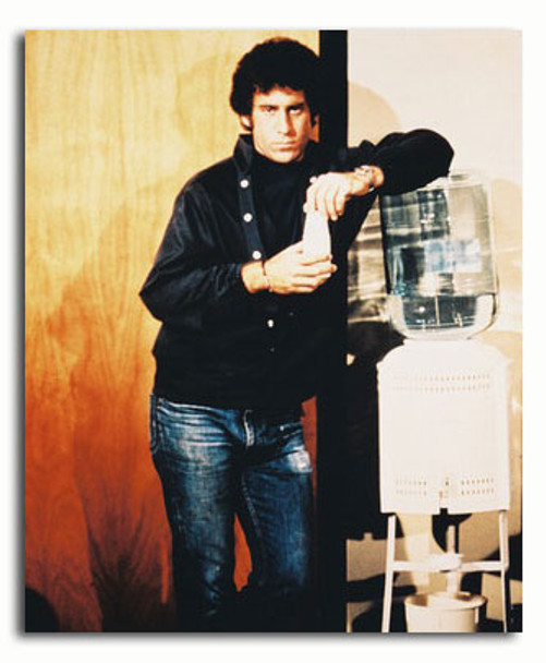 (SS2795247) Paul Michael Glaser  Starsky and Hutch Movie Photo
