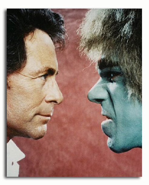 (SS2795416) Cast   The Incredible Hulk Movie Photo