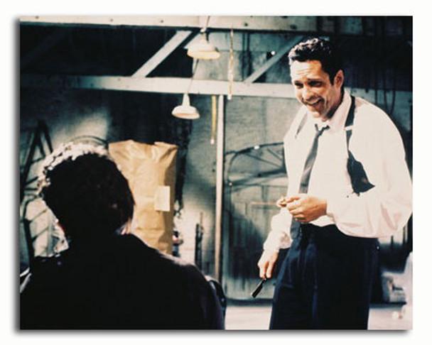 (SS2796209) Cast   Reservoir Dogs Movie Photo