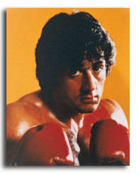 (SS2796586) Sylvester Stallone  Rocky II Movie Photo