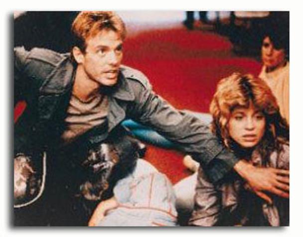 (SS2796677) Cast   The Terminator Movie Photo