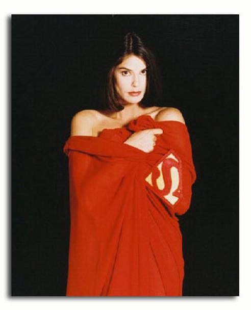 (SS2796859) Teri Hatcher  Lois & Clark: The New Adventures of Superman Movie Photo