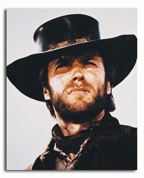 (SS2796872) Clint Eastwood  High Plains Drifter Movie Photo