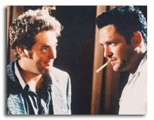 (SS2800226) Cast   Reservoir Dogs Movie Photo