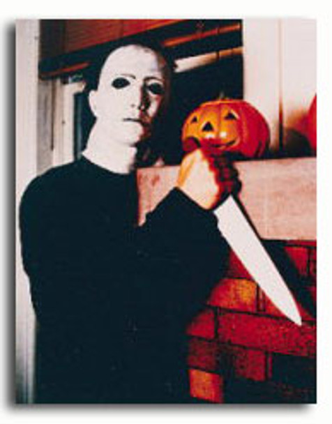 (SS2802813) Tony Moran  Halloween Movie Photo