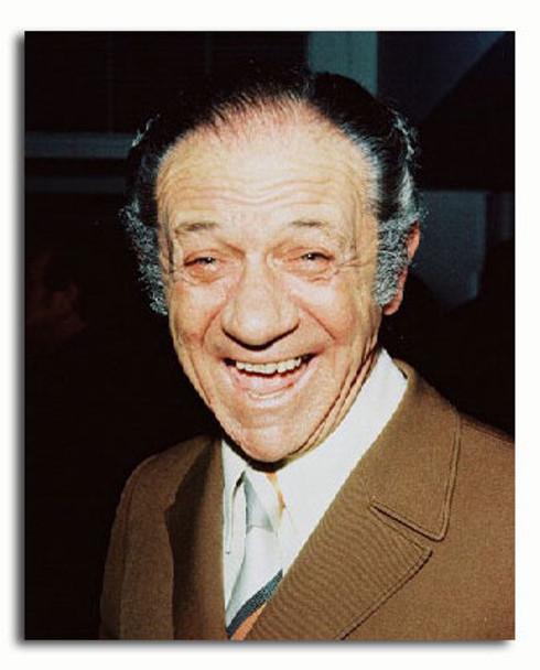 (SS2802982) Sid James Movie Photo