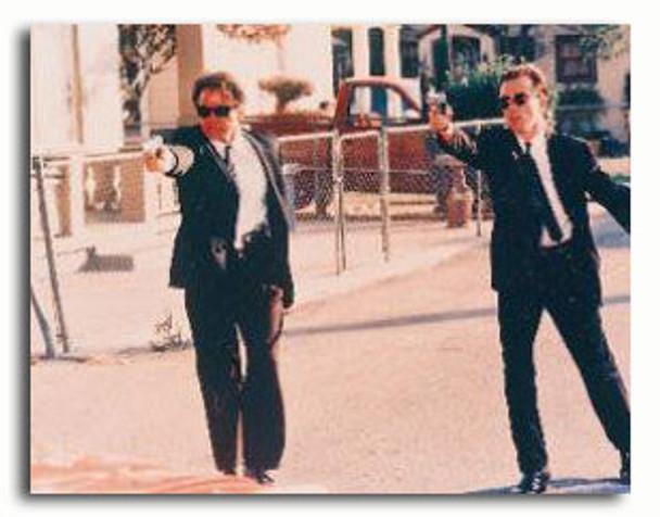 (SS2803827) Cast   Reservoir Dogs Movie Photo