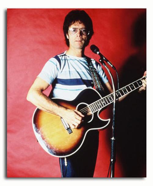 (SS2803853) Cliff Richard Music Photo