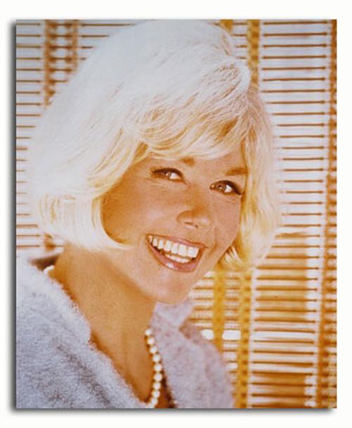 (SS2805387) Doris Day Music Photo