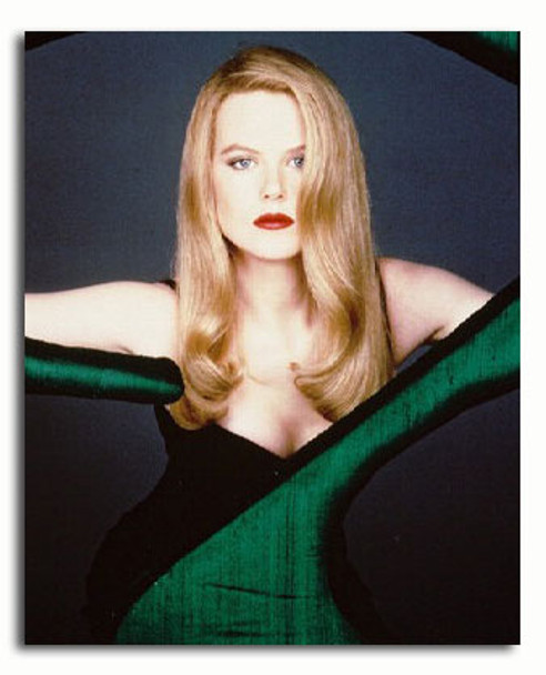 (SS2805933) Nicole Kidman  Batman Forever Movie Photo