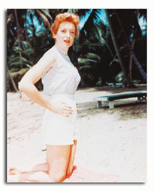 (SS2833857) Deborah Kerr Movie Photo