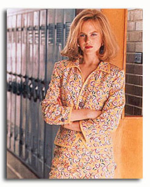 (SS2833883) Nicole Kidman  To Die For Movie Photo