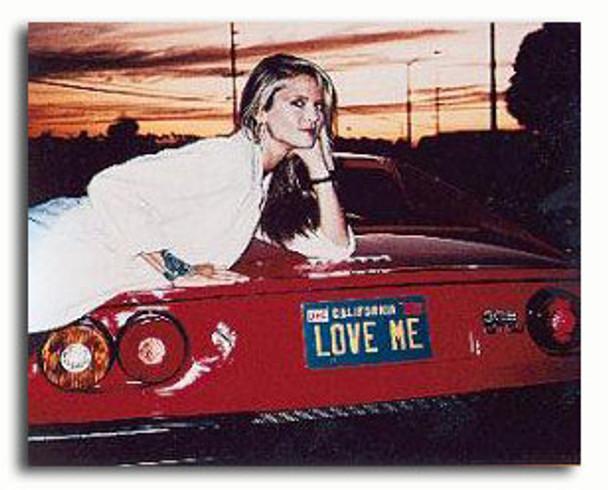 (SS2859350) Christie Brinkley Movie Photo