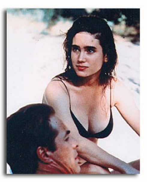 (SS2859688) Movie picture of Jennifer Connelly buy ...