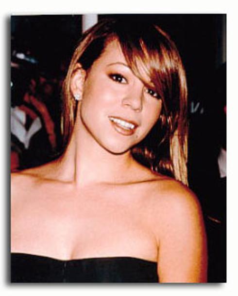(SS2922426) Mariah Carey Music Photo