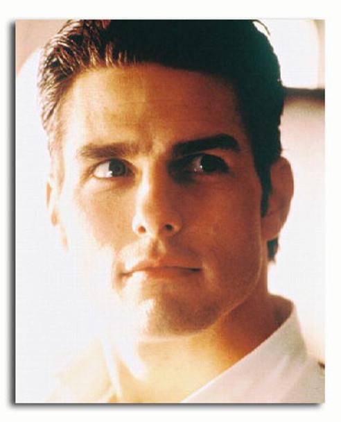 (SS2922699) Tom Cruise Movie Photo