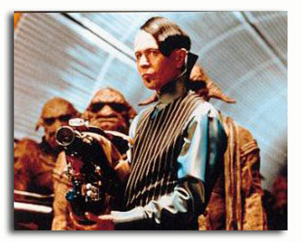 (SS2936011) Gary Oldman  The Fifth Element Movie Photo