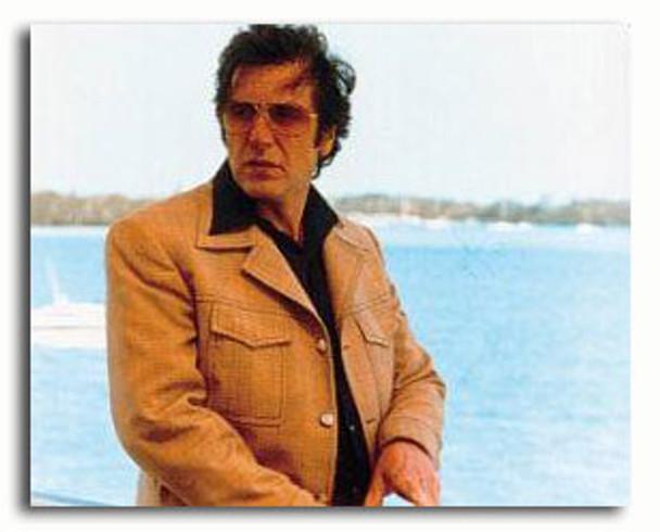 (SS2936037) Al Pacino  Donnie Brasco Movie Photo