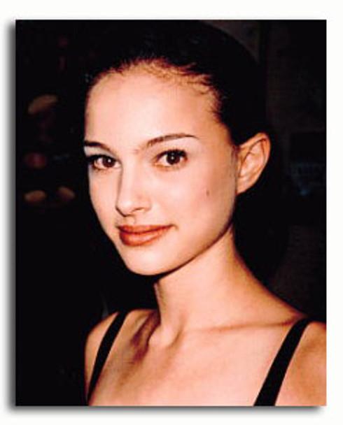 (SS2936167) Natalie Portman Movie Photo