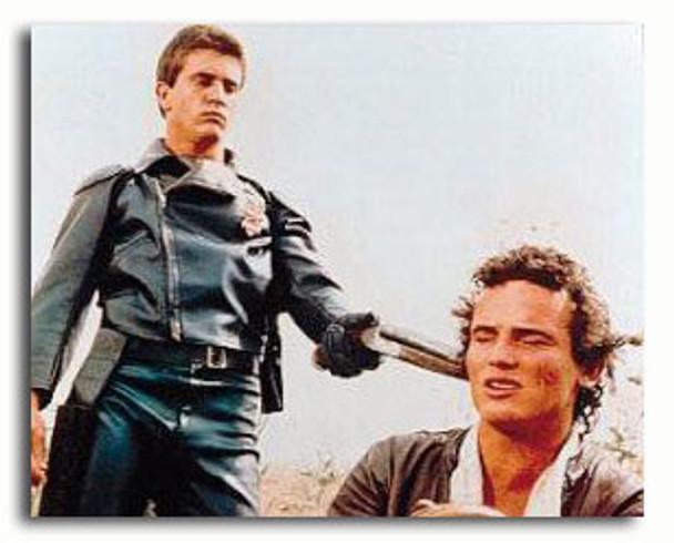 (SS2940678) Mel Gibson  Mad Max Movie Photo