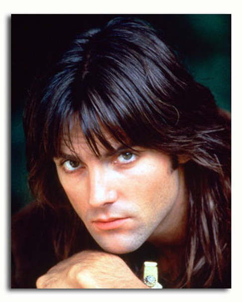 (SS2941822) Michael Praed  Robin of Sherwood Movie Photo