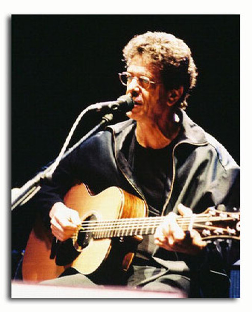 (SS2941900) Lou Reed Music Photo