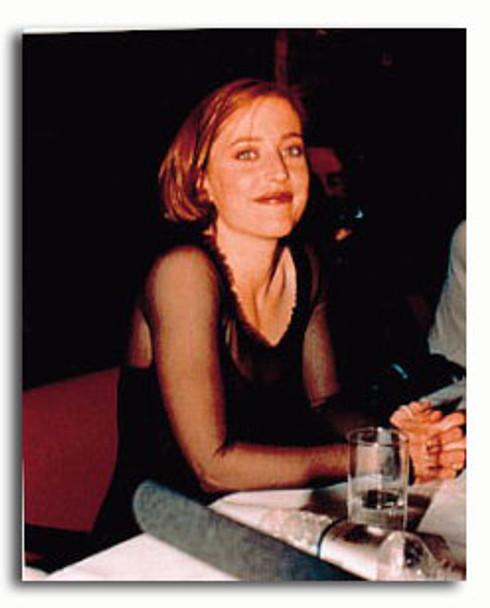 (SS2944760) Gillian Anderson Movie Photo