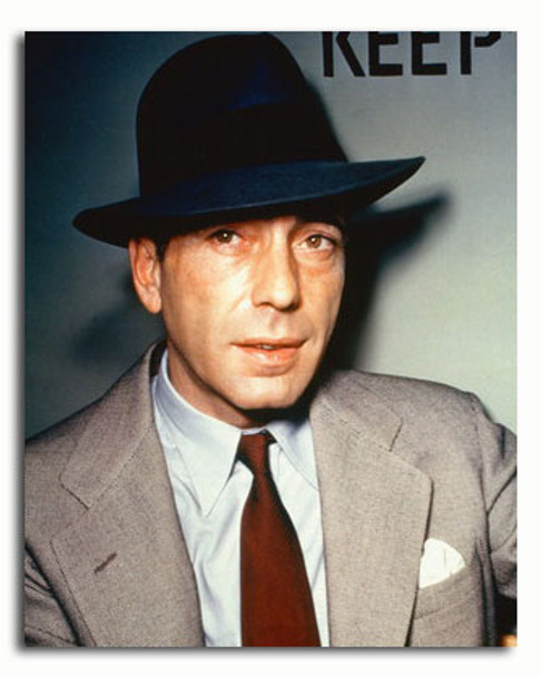 (SS2944981) Humphrey Bogart Movie Photo